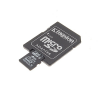 Kingston 4GB TF TransFlash MicroSD