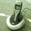 Беспроводный USB Skype Phone