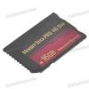Высокосоростной Memory Stick 16GB