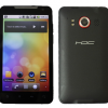 HDC Z710
