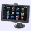 GPS Navigator 6002