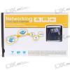 Сетевой USB 2.0 сервер