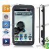 Motorola Defy-White