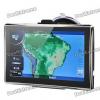 GPS Navigator YL-960 7.0″