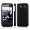 C110 Smart Phone