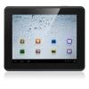 FreeLander PD30 Tablet PC