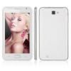 i9220 Smart Phone