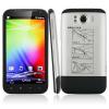X5 Smart Phone