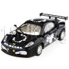 Mini Racing Car
