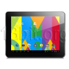 Ployer momo19HD Quad Core
