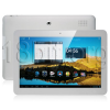 Ployer momo20 Quad Core