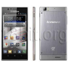 Lenovo K900 Quad Core