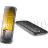 Ulefone U650 Quad Core