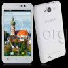 Pomp King W99A Quad Core