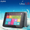 PIPO Ultra-U8 Quad Core