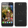 Cubot T9 Quad Core