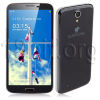 Elephone P6 Quad Core
