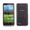 Lenovo A766 Quad Core