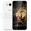 ONN Tiger V8 Quad Core
