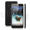 JIAYU S1 Quad Core