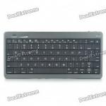 Клавиатура ZAP 811А