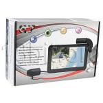 Car GPS Navigator 7