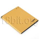 JIAKE P6 Quad Core