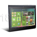 PIPO M8HD 3G Quad Core