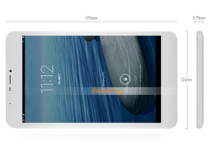 Cube-Talk8-U27gt-Talk-8-3G-Tablets-MTK8382-quad-core-1-3GHz-8-IPS-1280x800-1GB