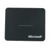 15″ коврик для мыши от Microsoft