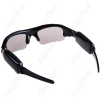 Дешевые очки с камерой