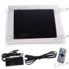 Фоторамка 12.1″ TFT LCD CF/SM/SD/MS/MMC/XD/USB Digital Photo Frame and Video Player (1024*768px)