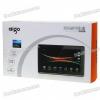 Genuine Aigo DPF883D