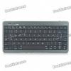 Клавиатура ZAP-811А