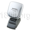 Sinmax Wireless USB Adapter