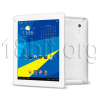 Window (YuanDao) N90FHD Quad Core