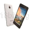 ZTE Nubia Z5 mini Quad Core