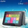 PIPO Ultra-U8 Quad Core