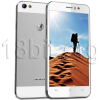 JIAYU G5 Quad Core