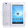 ViewSonic ViewPad 7Q Quad Core