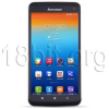 Lenovo S930 Quad Core